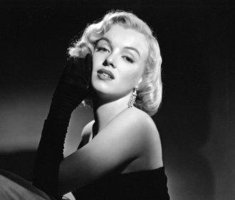 Věčná ikona Marilyn Monroe: Které celebrity se jí chtěly podobat?