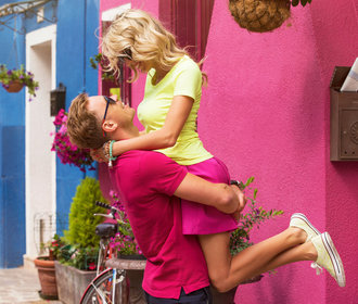 7 vět, které denně zazní v každém šťastném vztahu. Říkáte je i vy?