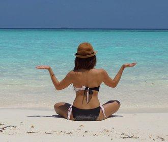 Letní manuál intimního zdraví: Jak předejít infekcím a zánětům?