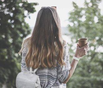 5 kroků, jak se učit od druhých lidí a posunout svůj život dál
