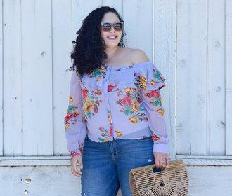 Letní inspirace podle plus size blogerek: Tyhle holky se barev nebojí!