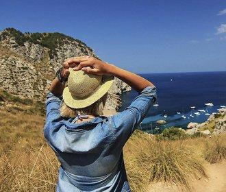 Co se stane s vaším zdravím, když si rok nevezmete dovolenou?