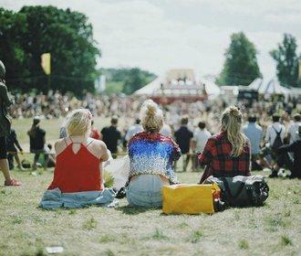 Nejlepší české hudební festivaly: Z čeho můžete letos vybírat?