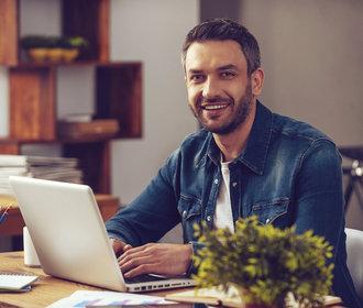 Co o nás píšou muži na internetu? Nejsou to takoví drsňáci, jak se tváří!