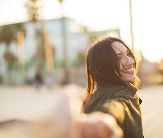 Topíte se v sebelítosti? Čtyři kroky, jak z toho ven.