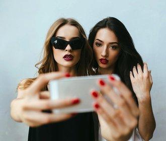 Ženy očima muže: Co muži chtějí