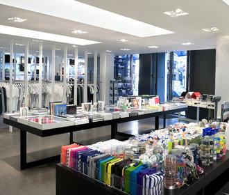Proč končí Colette, nejslavnější concept store v Paříži?