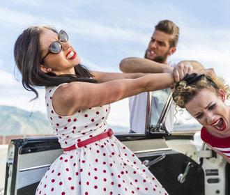 chodit s někým po celé zemi francouzské datování a manželské zvyky