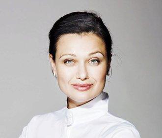 Módní designérka Zdeňka Imreczeová: V oblečení se musíte cítit dobře!
