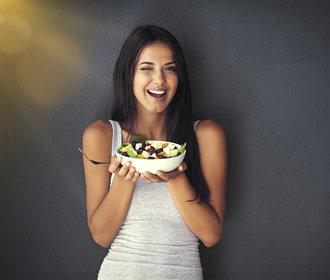 Spalujte rychleji. Odhalte tajemství metabolismu, díky kterým půjdou kila dolů!