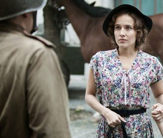 Začíná Letní Letná a v kinech nový Svěrák: Podívejte se na ukázky