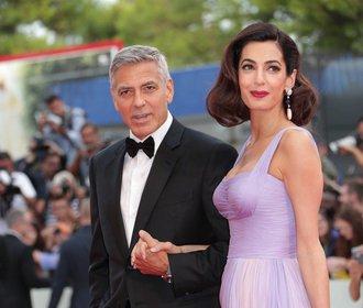 Šaty v Benátkách: Romantický Hollywood versus sexy i cudná Itálie