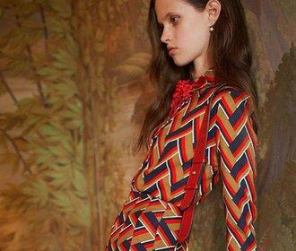 Dior a Gucci už nebudou najímat podvyživené modelky. Ale je to revoluce?