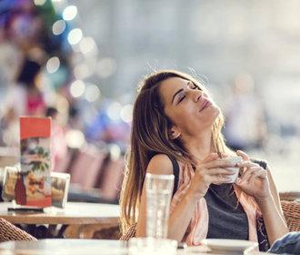 10 drobností, které vám rozveselí den