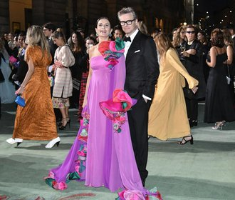 V Miláně se poprvé rozdávaly ceny za udržitelnou módu. Mají smysl?