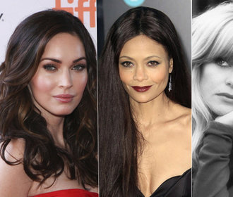 Odvrácená strana Hollywoodu: Tyhle herečky přiznaly postelové praktiky