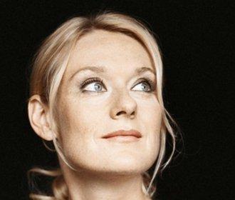 Magdalena Kožená zazpívá ve středu na benefičním galakoncertu. Lístky ještě jsou!