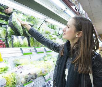 Přemýšlíte o veganství? Těchto 12 věcí byste měla vědět!