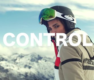 Zima přichází! Užijte si ji v oblečení od David Sport!