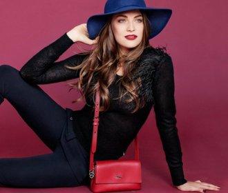Tipy na skvělé outfity pro ženy i muže od stylisty Filipa Vaňka!