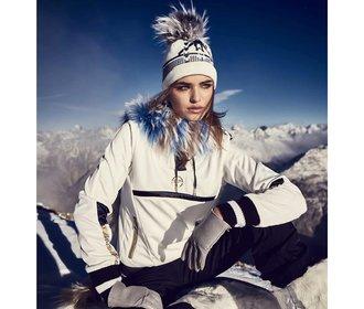 3 tipy na trendy zimní oblečení, na které jen tak někde nenarazíte!