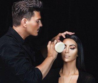 Beauty guru: Tyhle musíte sledovat na Instagramu!