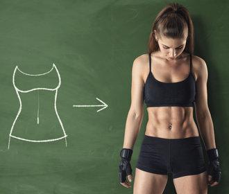 Co se děje s naším tělem, když si dopřejeme 30 minut na pohyb?