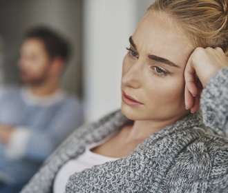 Manželství kvůli dětem, nebo rozvod? 4 otázky, které vám pomohou se rozhodnout