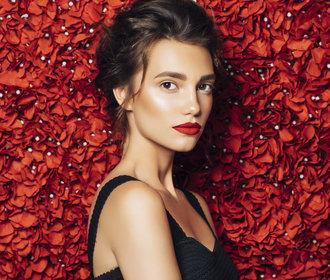 Adventní kalendáře s kosmetikou: Který bude letos ten váš?