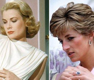 Nejkrásnější královské zásnubní prsteny: Víme, kde pořídíte podobné!