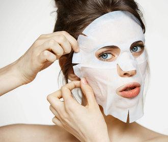 Testujeme v redakci: Které textilní masky na obličej opravdu fungují?