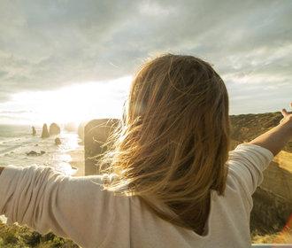 Dieta pro duši: Dopřejte mysli úlevu a odpočinek!