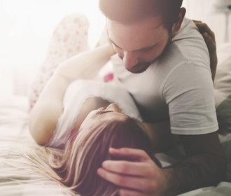 5 triků, které vás promění v královnu sexuálních hrátek