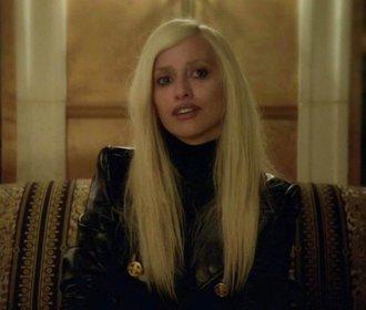 Seriál o zavraždění Gianniho Versaceho už má trailer. Podívejte se na něj!