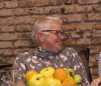 VIDEO: Tento krém dokáže potlačit projevy menopauzy. Co si myslíte vy?