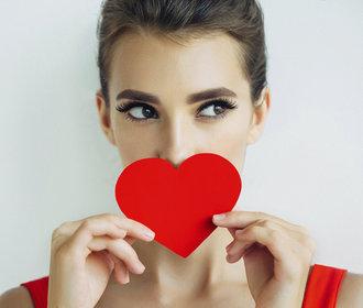 30 nejkrásnějších červených dárků pro každého člena vaší rodiny