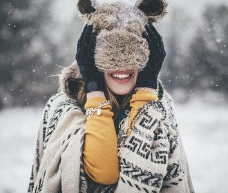 Vánoce = emoce! Proč si neumíme užít svátky v klidu a pohodě?