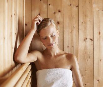 Zima & sauna: Jaká pravidla dodržovat a jak si saunování ještě více zpříjemnit?