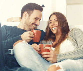 Vztah hned po rozchodu: Je dobré si najít hned převozníka?