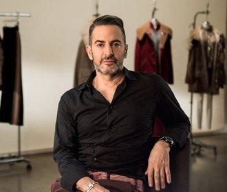 Návrhář Marc Jacobs má problém. Na Instagramu ho viní z plagiátorství