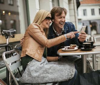 Jak se znovu zamilovat do svého manžela: Tipy a rady zkušených terapeutů
