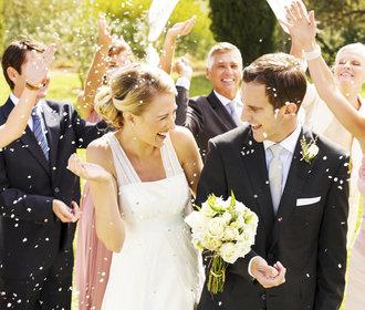 Svatební tradice – české i zahraniční. V čem se liší třeba turecká svatba od české?