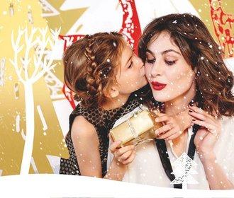 Jaké budou vaše letošní Vánoce? Ještě voňavější než ty loňské?