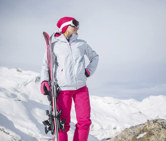Zima a hubnutí: Při jakém sportu spálíte nejvíce kalorií?