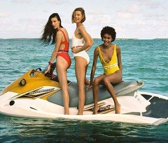 Budou tyto plavky největším hitem letošního léta?
