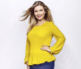 Kvůli nadváze nechodila ven a doma brečela. Jak dokázala zhubnout?