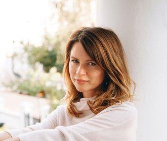 Výživová specialistka Gabriela Peacock: Češka na svatbě Harryho a Meghan