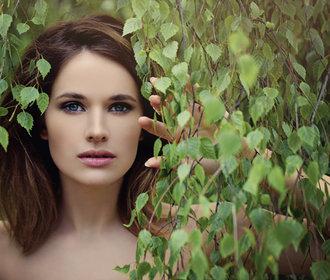 Keltský horoskop podle stromů: Jaké vlastnosti a osud určuje vám?