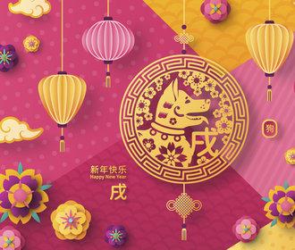 Silné stránky podle čínského zvěrokruhu: V čem vynikáte nad ostatními?