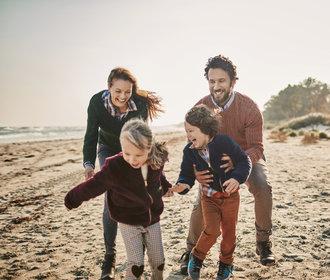 Fika, lagom, pohoda: Vyznáte se v návodech na spokojený život?